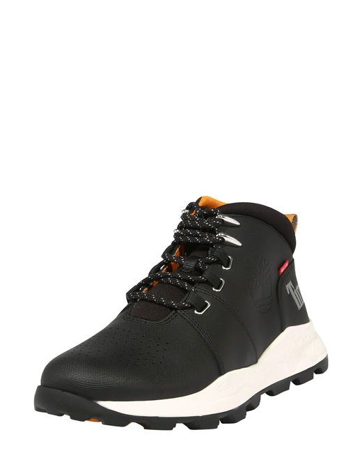 timberland homme 44