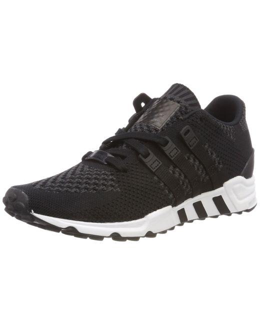 EQT Support RF PK Adidas pour homme en coloris Black
