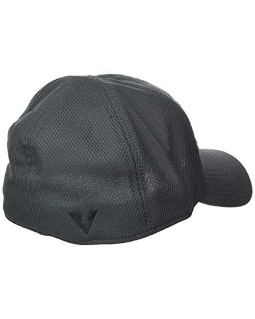 ... Oakley - Multicolor Si Cap Hat for Men - Lyst ... 53e7b3f1205
