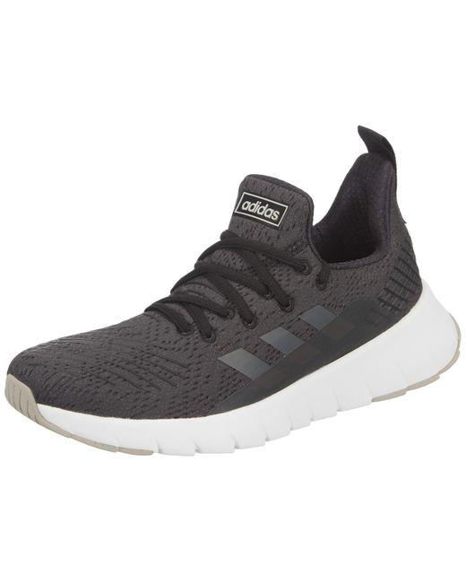 Chaussures Asweego Adidas en coloris Black
