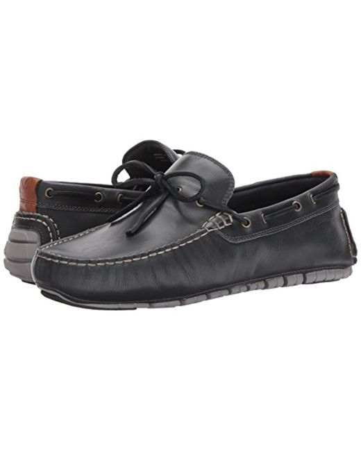 9443a061634 ... Cole Haan - Multicolor S Zerogrand Driver for Men - Lyst ...
