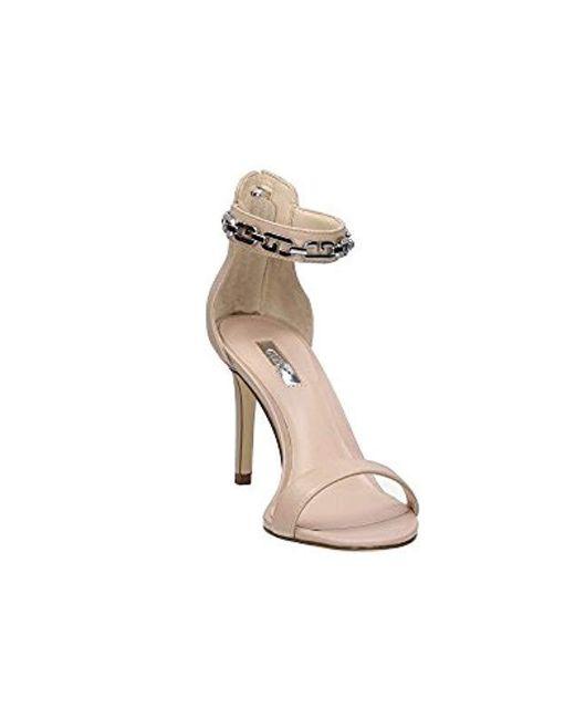 Guess Katrinna2Sandalo (Sandal)Lea Scarpe con Cinturino