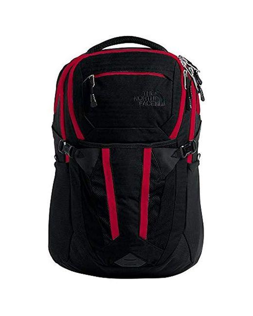 The North Face Recon Backpack (30L) in White für Herren