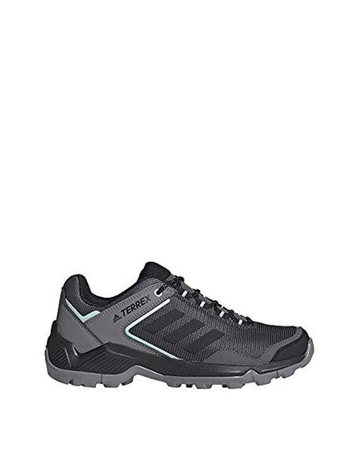 factory outlet discount shop new concept adidas U_path Run Fitness Shoes, Multicolour (ftw Bla/negbás ...