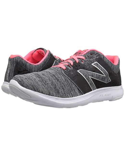 New Balance Shoes W530rg2 Size 9.5us in Gray Lyst
