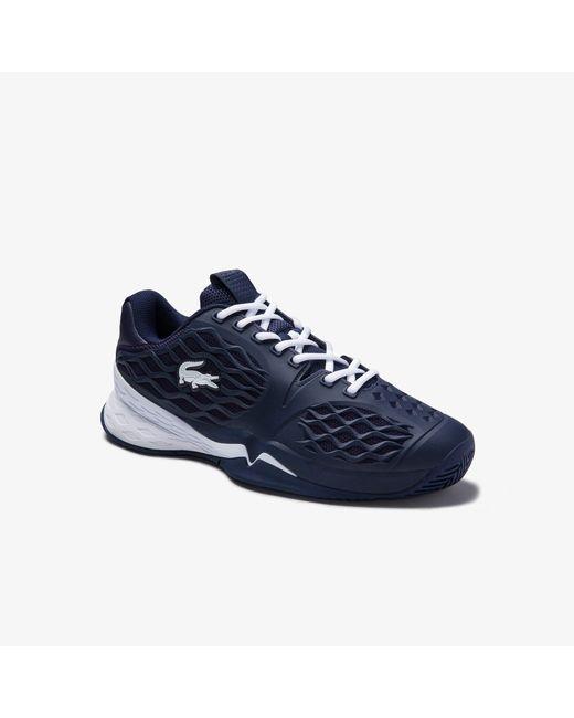 Lacoste Sport in Blue für Herren