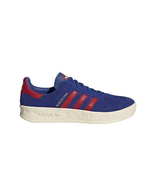 Bleu Adidas pour homme en coloris Blue