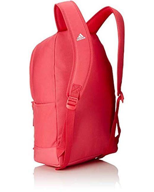 Adidas Dos Sacs Sac Mixte Backpack Prime Iv À ebEDHIW29Y