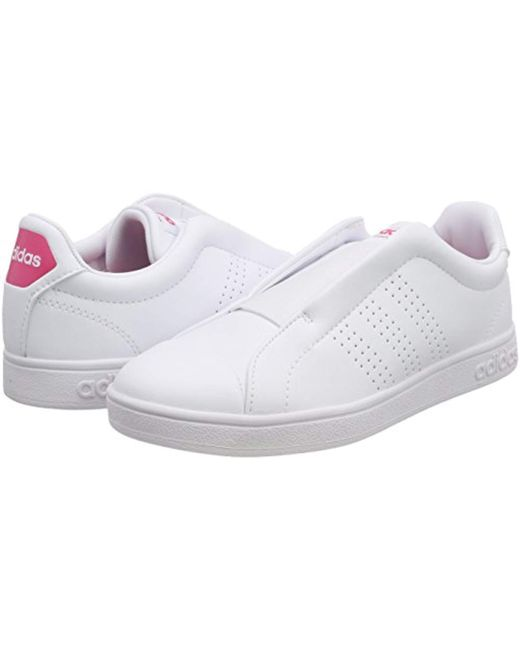 Adidas advantage adapt w scarpe da tennis donna amazon shoes