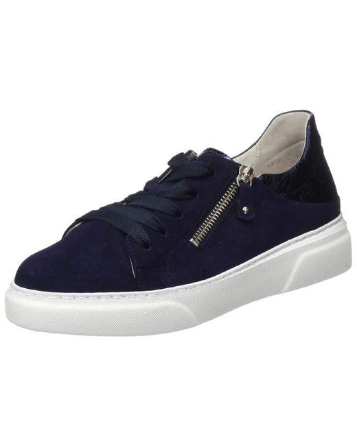 Gabor Blue Jollys 43.312 Sneaker