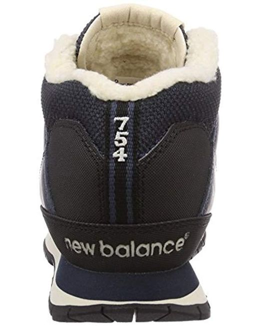 new balance 754 mujer
