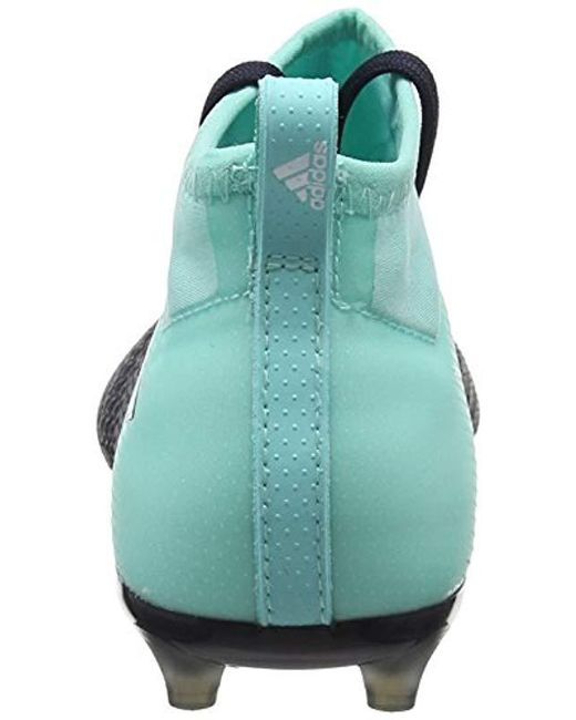 790af58d91 ... Adidas Ace 17.1 Fg J, Botas de fútbol Unisex niños, Varios colores  (Aquene ...