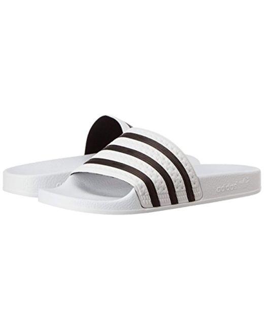 97f3211a9ef9b5 ... Adidas - White 280648