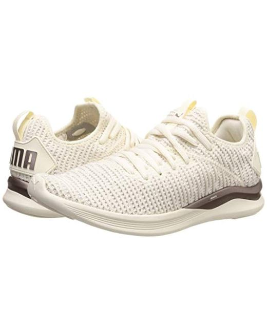 sneakers for cheap a25e8 84703 Women's Ignite Flash Luxe Wn's Competition Running Shoes
