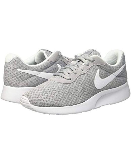 low cost size 40 running shoes Productos Tienda online el mejor nike tanjun mujer negras amazon ...