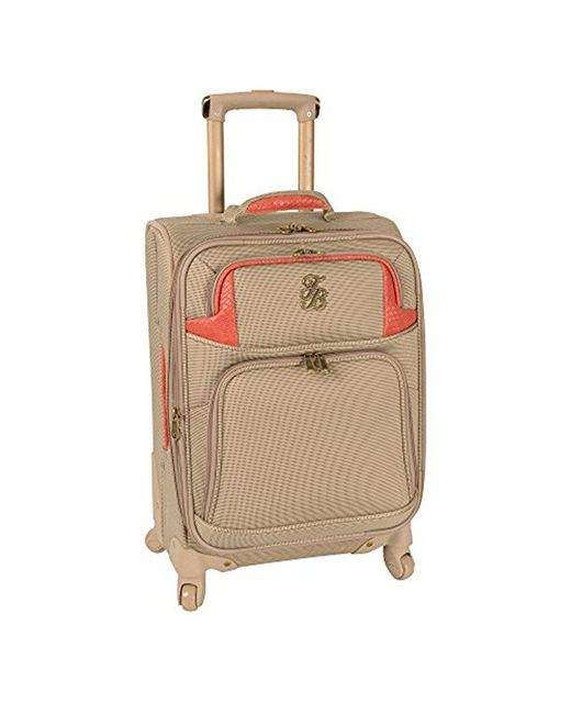 Tommy Bahama - Multicolor Belle Of The Beach 20 Inch Expandable Spinner - Lyst