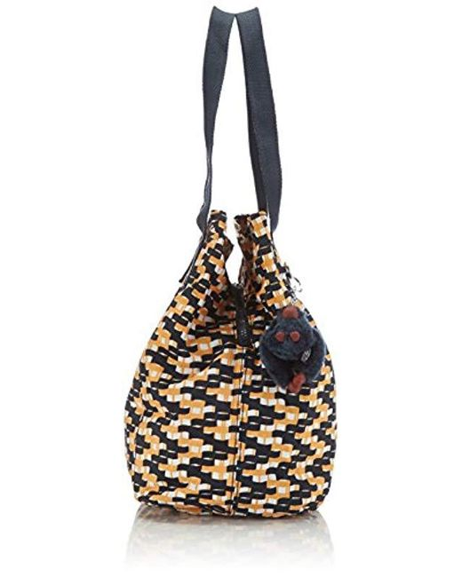 uk availability 50% off new york Womens Pravia Hobos And Shoulder Bags