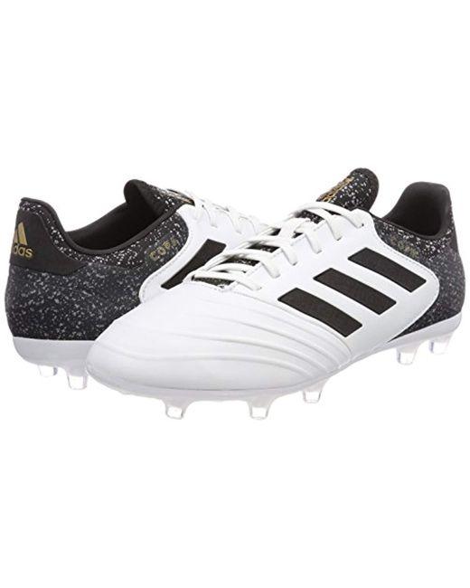 adidas Copa 18.2 Fg Footbal Shoes for Men Lyst