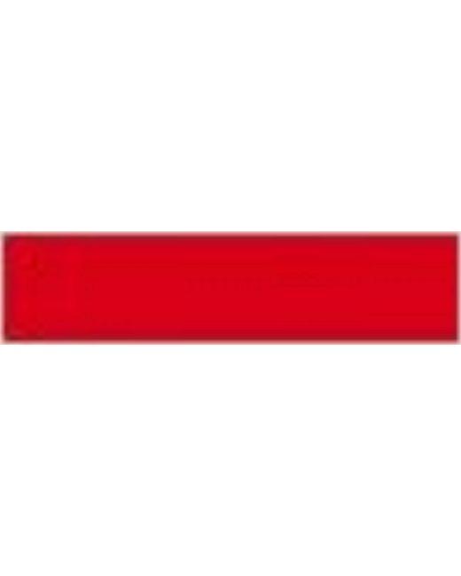 0b3102f6b2dd5 ... Tommy Hilfiger - Red Seamless Retro Style Logo Bandeau Bralette Bra -  Lyst
