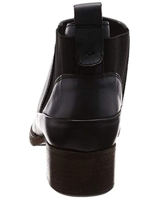 Ladies Clarks Ankle Boots *Monica Pearl*