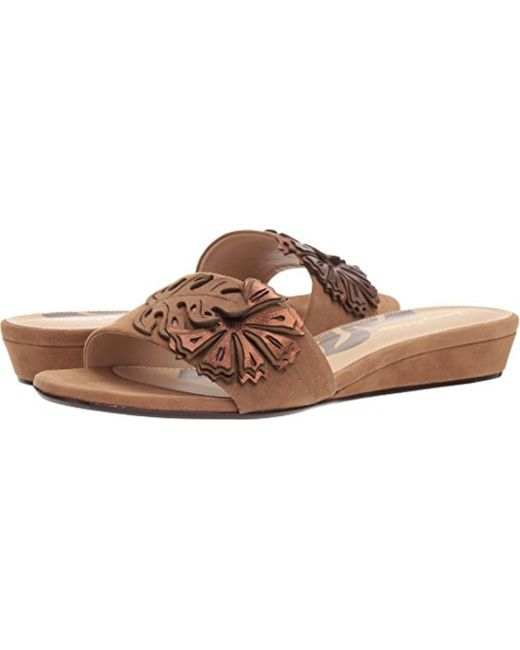 Tommy Bahama - Brown Catarina Floral - Lyst