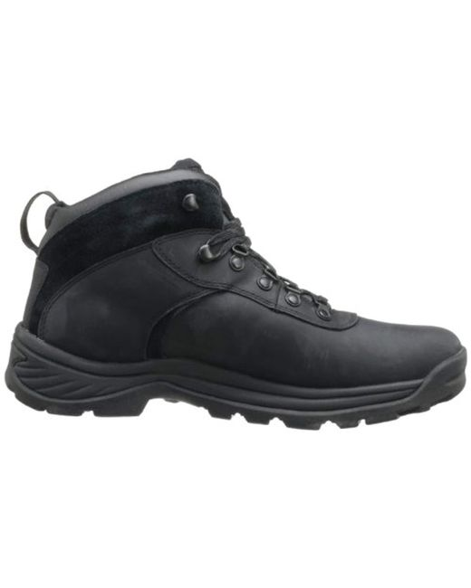 Chaussures et Sacs Chaussures homme Timberland Bottes pour
