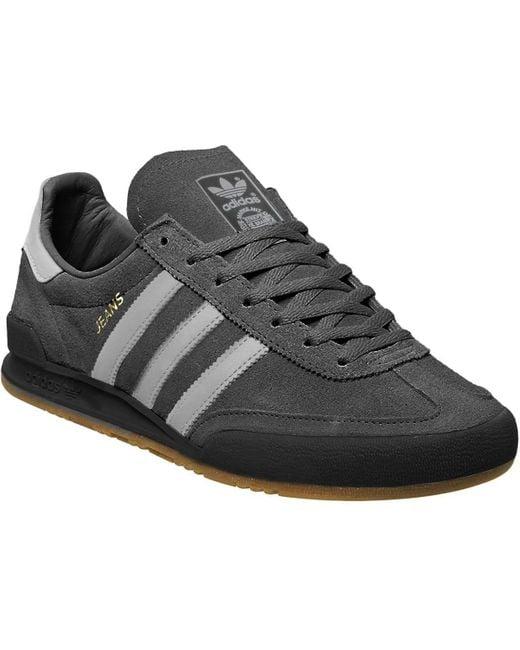 Chaussures Jeans adidas pour homme - 50 % de réduction - Lyst