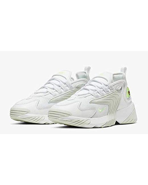Nike Women's Aa2168 800 Running Shoes: Amazon.co.uk: Shoes