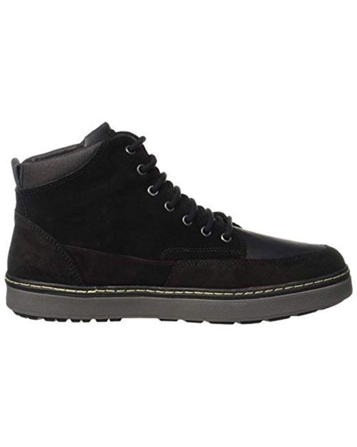 Disponible detección Pendiente  Zapatos Botas Chukka para Hombre Geox U Mattias B ABX C Zapatos y  complementos centrocen.cl