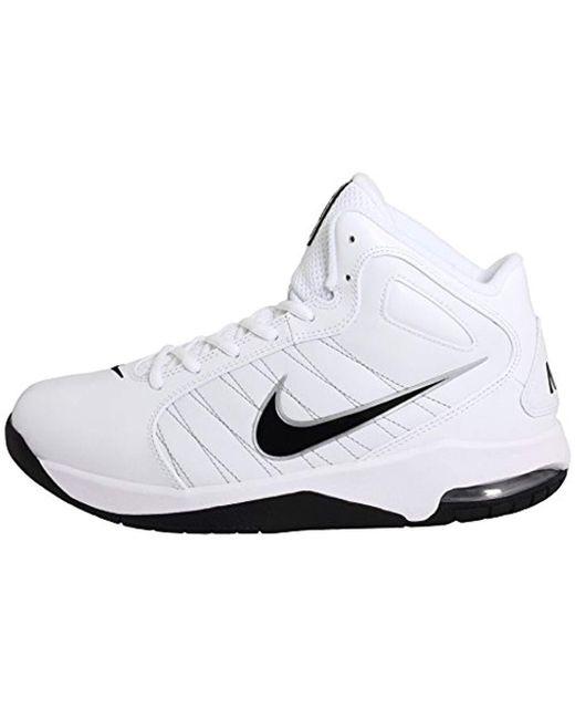 Nike Zapatillas 916759 100 t42 in White for Men Lyst