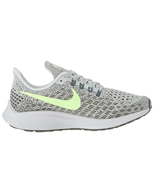 check out 83e8b 24337 Nike Air Zoom Pegasus 35 (gs) Low-top Sneakers for Men ...