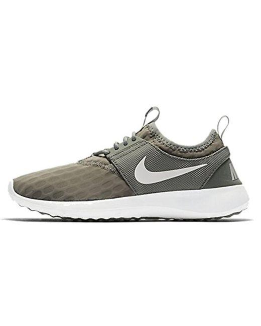 chaussures de séparation c4f81 023d9 Women's Juvenate Running Shoe