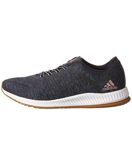 Zapatillas De Adidas Entrenamiento Lyst Adidas Athletics Bounce