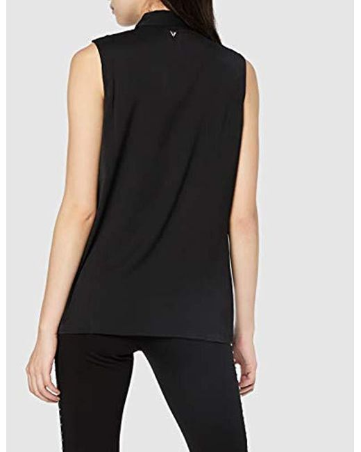 Guess Noelia Top Canotta Donna