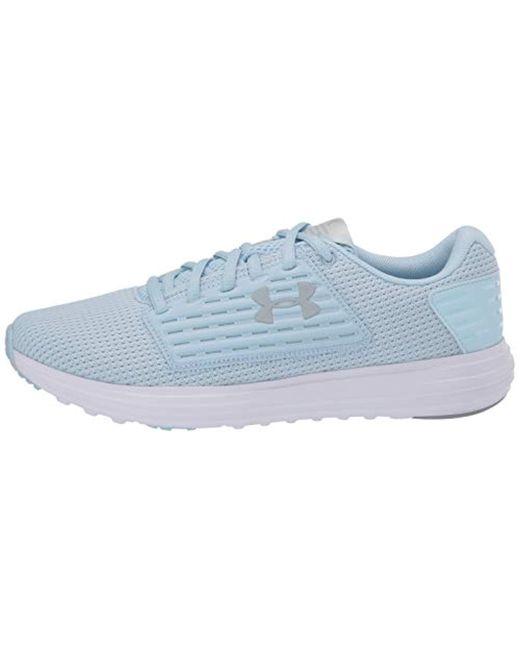 Under Armour Surge Se Zapatillas de Running para Mujer