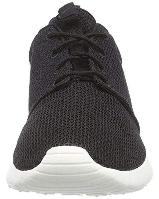 a137b0f2e50ec Nike Air Max 90 Ns Gpx Big Logo Shoes in Black for Men - Save 17% - Lyst