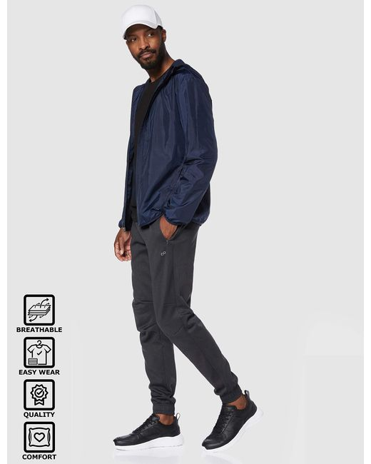 Pantalon Cargo CARE OF by PUMA pour homme - Lyst