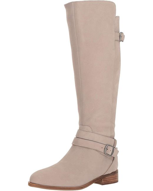 Lucky Brand Multicolor Paxtreen