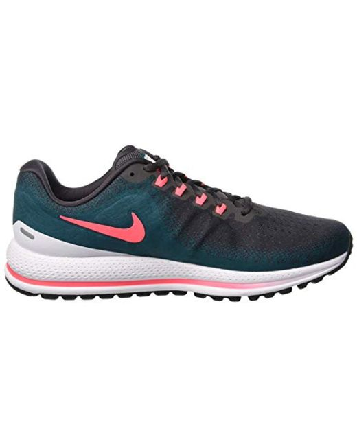 Tienda online vista previa de buena venta Nike Air Zoom Vomero 13 Running Shoes in Gray for Men - Save ...