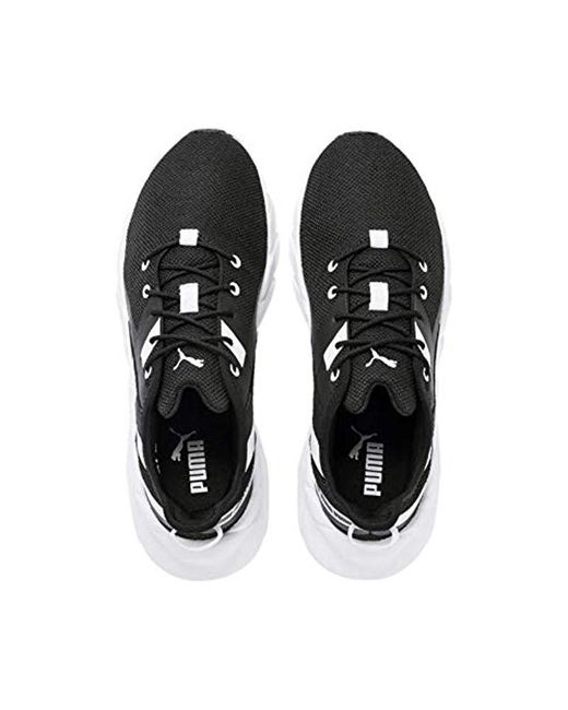 PUMJV #Puma Jaab Xt Wn's, Chaussures de Fitness Femme