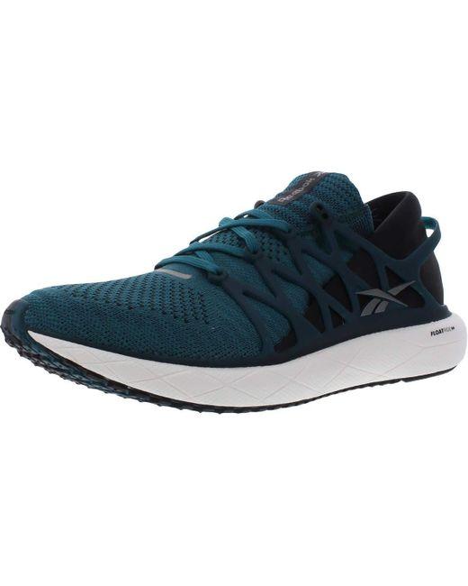 Reebok Floatride Run 2.0 Running Shoe in Blue für Herren