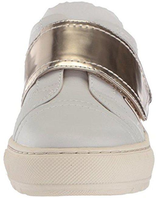 Womens Breeda 15 Sneaker Geox u9uK9ZXS