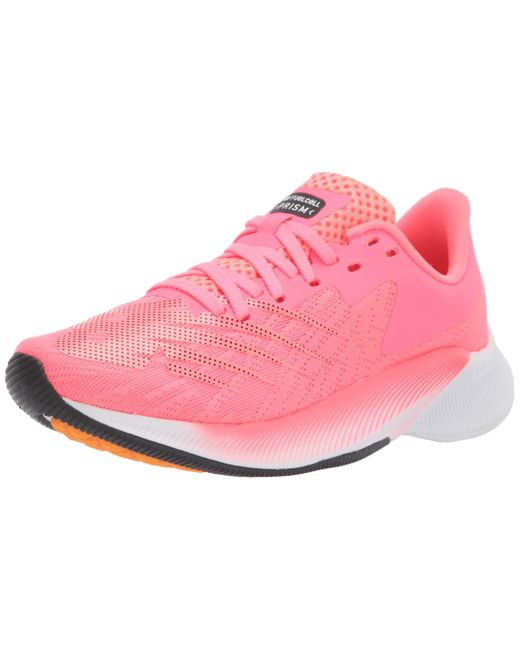 FuelCell Prism Women's Chaussure De Course à Pied - AW20-37 New ...