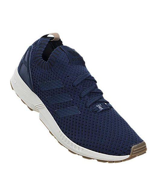 Adidas ZX FLux 'Leopard' | Sneaker Head | Adidas shoes