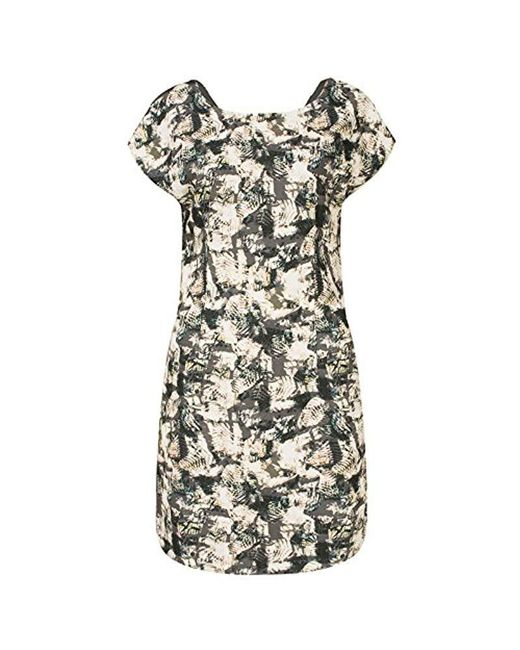 Great Plains - Green Icarus Dress - Lyst
