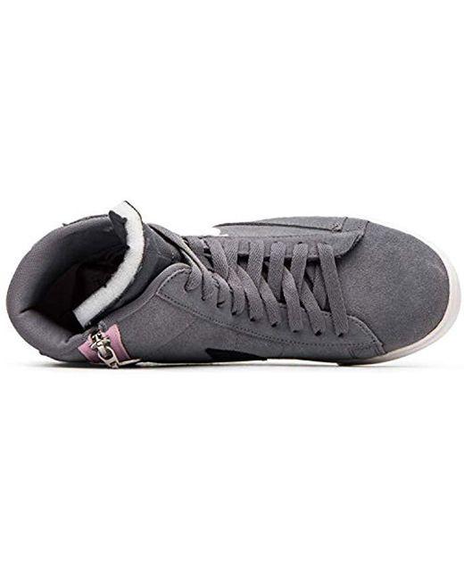 new balance 520 donna grigio