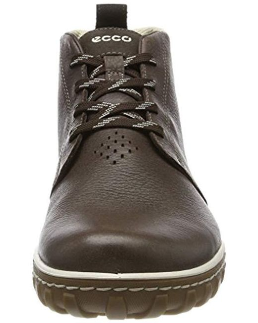 separation shoes c91ad 5c84b Herren Urban Lifestyle Desert Boots