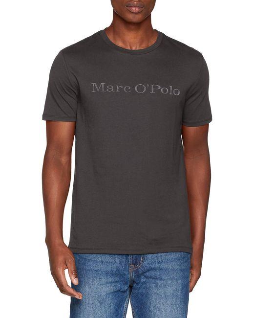 B21222051230 T-Shirt Marc O'polo pour homme en coloris Multicolor