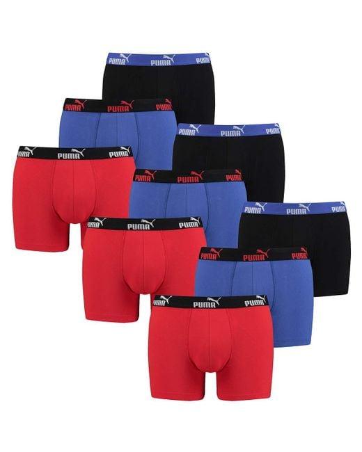 Style sportif et rétro - Multicolore PUMA pour homme en coloris ...