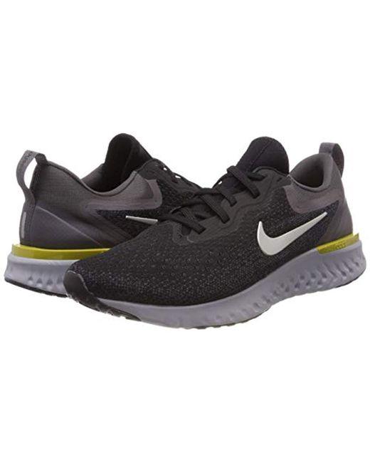 90fef00e5e3d ... Nike - Odyssey React Gymnastics Shoes